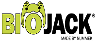 Biojack