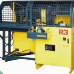 Štípací poloautomat R3