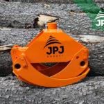drapák JPJ 0,10