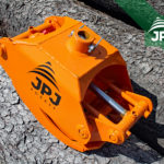 drapák na dřevo JPJ 0,08