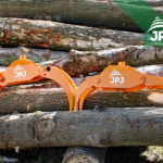 drapáky na klest JPJ 0,08 a JPJ 0,10