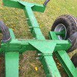 vyvážečka Farma 4,2-6